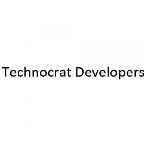 Technocrat Developers logo