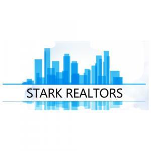 Stark Realtors logo