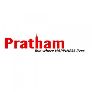 Pratham Heights 4 in sector 73,Noida - Price, Floor Plans, Photos ...