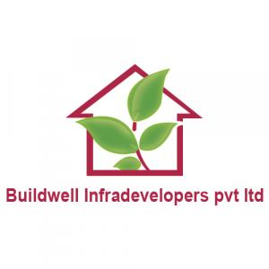 Buildwell Infradevelopers Pvt. Ltd.