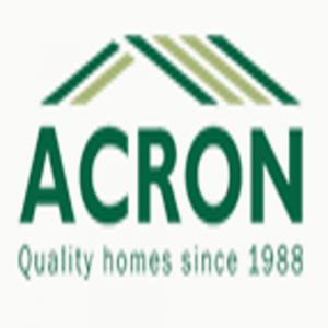 Acron Group logo