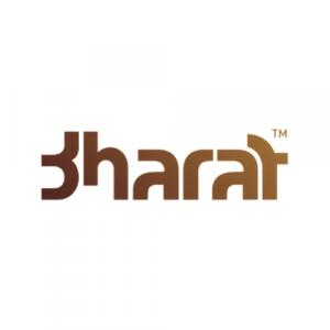 Bharat Infrastructure and Engineering Pvt.Ltd logo
