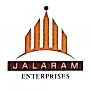 Jalaram Enterprises logo