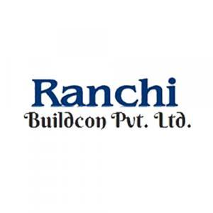 Ranchi Buildcon Pvt. Ltd
