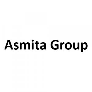 Asmita Group
