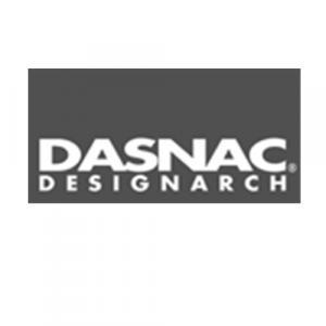 Dasnac Holding Pvt Ltd logo