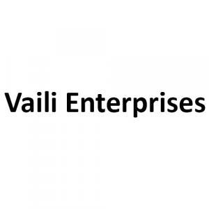 Vaili Enterprises logo