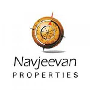 Navjeevan Properties logo