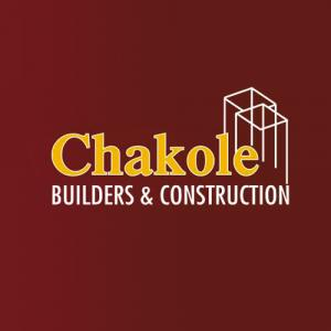 Chakole Builders & Construction logo