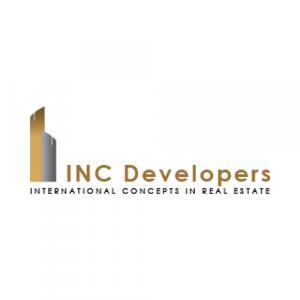 INC Developers logo