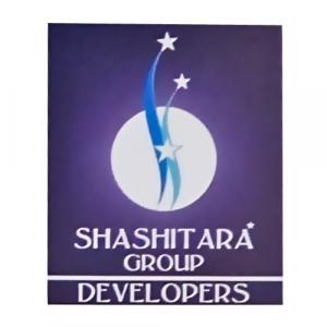 Shashitara Group