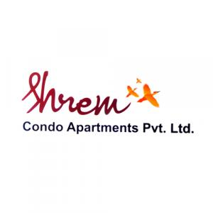 Shrem Group logo