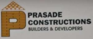Prasade Constructions