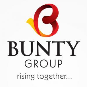 Bunty Group