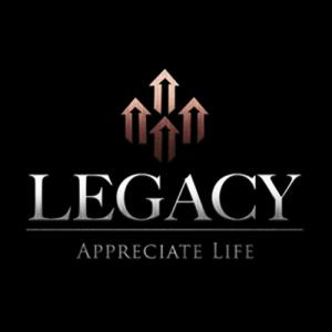 Legacy Global Projects Pvt Ltd logo