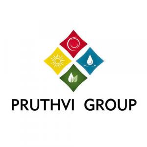 Pruthvi Group