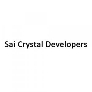 Sai Crystal Homes