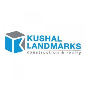 Kushal Landmarks