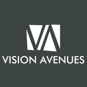 Vision Avenues Pvt Ltd logo