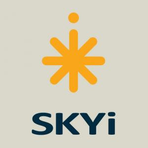 Enerrgia SKYi Developers logo