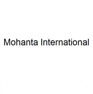 Mohanta International