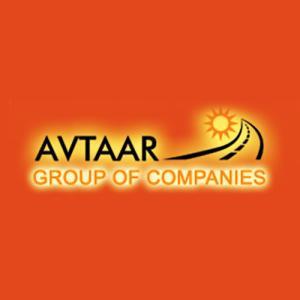 Avtaar Group of Companies logo