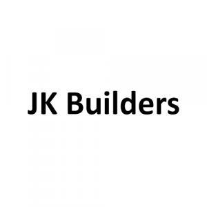 JMK Builders