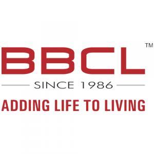 BBCL logo