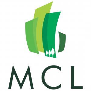 Mondal Construction Company Ltd. logo