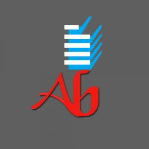 Anu Builders Pvt Ltd logo