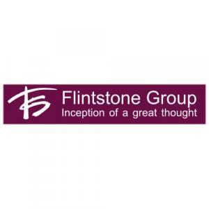 Flintstone Group logo