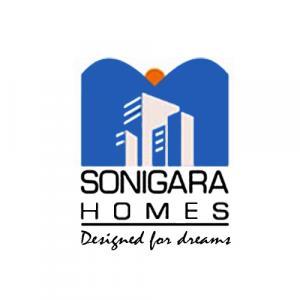 Sonigara Homes