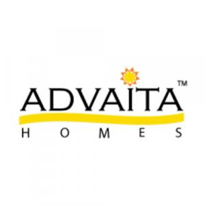 Advaita Homes logo