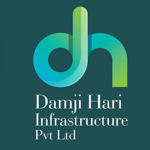 Damji Hari Constructions