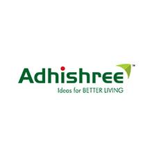 ADHISHREE VENTURES (INDIA) PVT. LTD.