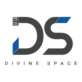 Divine Space Pvt. Ltd. logo