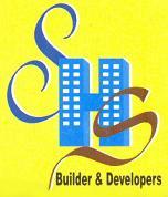 SHS Developers
