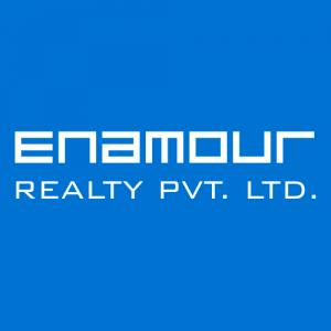 Enamour Realty Pvt Ltd logo