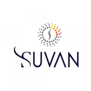Suvan Group