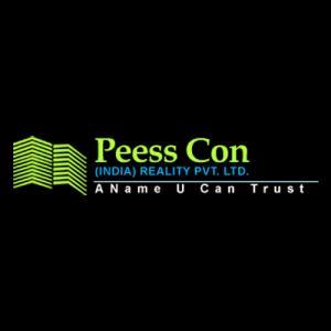 Peess Con Pvt Ltd logo