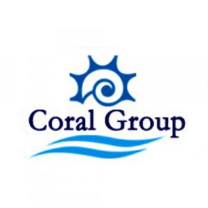 Coral Shelters and Builders Pvt. Ltd. logo