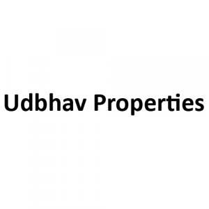 Udbhav Properties logo