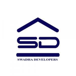 Swadha Developers logo