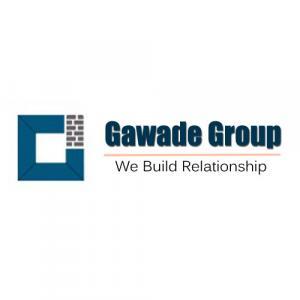 Gawade group Kulswamini landmark pvt ltd