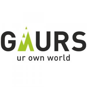 Gaurs Group logo