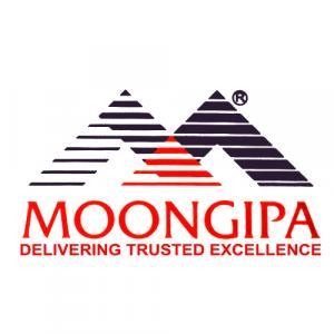 Moongipa logo