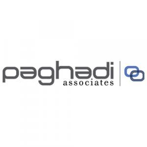 Paghadi Associates logo