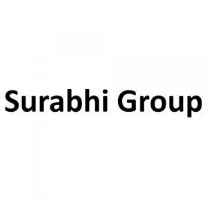 Surabhi Group