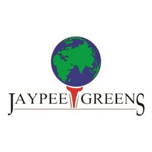 Jaypee Greens logo