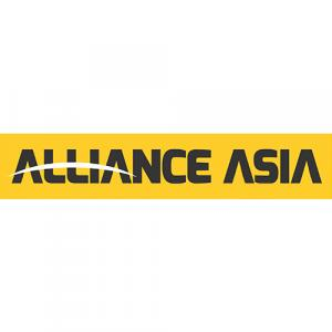 Alliance Prime Estates Pvt Ltd logo
